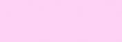 Setacolor Pintura para Tela Opaco 45 ml - Rosa Nácar