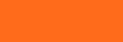 Setacolor Pintura para Tela Opaco 45 ml - Naranja