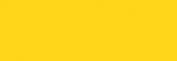 Setacolor Pintura para Tela Opaco 45 ml - Botón de Oro