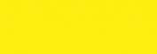 Setacolor Pintura para Tela Opaco 45 ml - Amarillo Limón