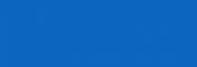 Pintura para Tela Setacolor Moiré 45 ml - Azul Electrico