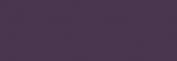 Pintura para Tela Setacolor Moiré 45 ml - Negro Azabache