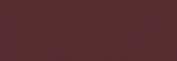 Pintura para Tela Setacolor Moiré 45 ml - Polvo de Chocolate