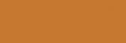 Pintura para Tela Setacolor Moiré 45 ml - Cobre