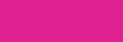 Pintura para Tela Setacolor Moiré 45 ml - Purpura