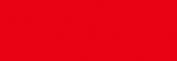 Pintura para Tela Setacolor Moiré 45 ml - Rojo Pasion