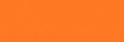 Pintura para Tela Setacolor Moiré 45 ml - Naranja