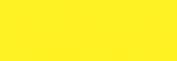 Pintura para Tela Setacolor Moiré 45 ml - Amarillo Intenso