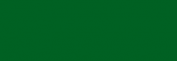Pintura Tejido Pébéo Setacolor Purpurina 45 ml - Esmeralda (verde)