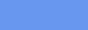 Pintura Tejido Pébéo Setacolor Purpurina 45 ml - Aguamarina (Azul)