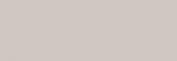 Pintura Tejido Pébéo Setacolor Purpurina 45 ml - Plata