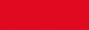 Pintura Tejido Pébéo Setacolor Purpurina 45 ml - Rubi (Rojo)