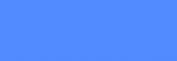 Pintura para tela Setacolor Pintura textil  Fluorescente 45 ml - Azul Fluor