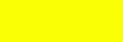 Pintura para tela Setacolor Pintura textil  Fluorescente 45 ml - Amarillo Fluor