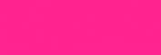 Pintura para tela Setacolor Pintura textil  Fluorescente 45 ml - Rosa Fluor