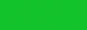 Pinturas para Tela Pebeo Setacolor Opaco 250ml - Verde Vegetal