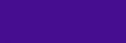 Pinturas para Tela Pebeo Setacolor Opaco 250ml - Parma Violet
