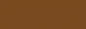 Pinturas para Tela Pebeo Setacolor Opaco 250ml - Chocolate