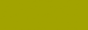 Pinturas para Tela Pebeo Setacolor Opaco 250ml - Verde Oliva