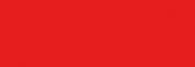 Pinturas para Tela Pebeo Setacolor Opaco 250ml - Vermellón