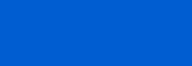 Pinturas para Tela Pebeo Setacolor Transparente 250ml - Bleuet