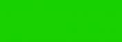 Pinturas para Tela Pebeo Setacolor Transparente 250ml - Verde Luz