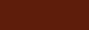 Pinturas para Tela Pebeo Setacolor Transparente 250ml - Velvet Brown