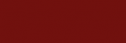 Pinturas para Tela Pebeo Setacolor Transparente 250ml - Rojo Ocre