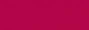 Pinturas para Tela Pebeo Setacolor Transparente 250ml - Rojo Oriente