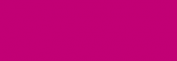 Pinturas para Tela Pebeo Setacolor Transparente 250ml - Fuchsia