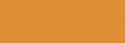 Pintura para téxtil Javana Tex 500 ml - Bronze Moire [Op-TS]