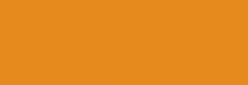 Pintura para téxtil Javana Tex 500 ml - Cuivr Clair Moire [O