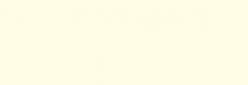 Pintura para téxtil Javana Tex 500 ml - Perle Moire [Op-TS]