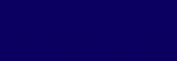Pinturas para Tela Pébéo Setacolor Transparente 1 litro - Azul Ultramar