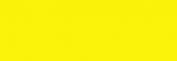 Pinturas para Tela Pébéo Setacolor Transparente 1 litro - Amarillo Limón