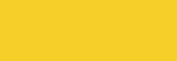 Pintura para Tela Fashion Plaid Pintura con Relieve - Amarillo