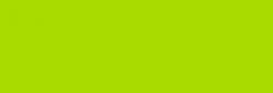 Spray Textil Marabu 171706 150 ml - Verde Mayo