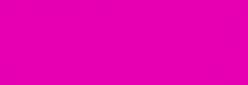 Spray Textil Marabu 171706 150 ml - Rosa