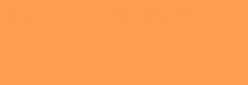Spray Textil Marabu 171706 150 ml - Naranja