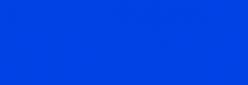 Pinturas Textile Color Vallejo 60 ml - Azul