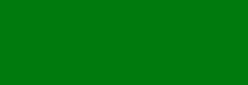 Pinturas Textile Color Vallejo 60 ml - Verde