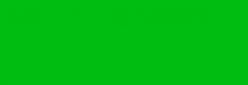 Pinturas Textile Color Vallejo 60 ml - Verde Fluor