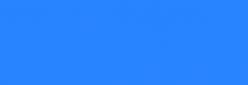 Pinturas Textile Color Vallejo 60 ml - Azul Oriente