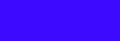 Pinturas Textile Color Vallejo 60 ml - Bleuet