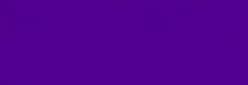 Pinturas Textile Color Vallejo 60 ml - Violeta Parma