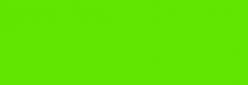 Pinturas Textile Color Vallejo 60 ml - Verde Luz