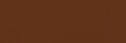 Pinturas Textile Color Vallejo 60 ml - Marrón