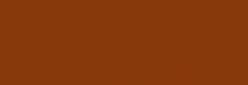 Pinturas Textile Color Vallejo 60 ml - Tabaco