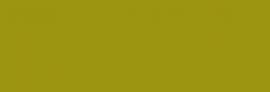 Pinturas Textile Color Vallejo 60 ml - Verde Oro