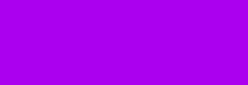 Pinturas Textile Color Vallejo 60 ml - Violeta